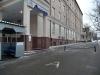 """Отель """"Экипаж"""" на 1-ой Рейсовой улице, 13 во Внуково."""