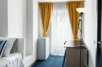 """""""День и ночь"""" отель на Финляндской улице, 16 к 1 в Колпино"""