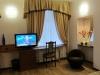 Отель Престиж центр на Гороховой улице, 5 в СПб